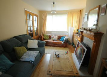 Thumbnail 4 bed terraced house to rent in Penarrow Close, Falmouth