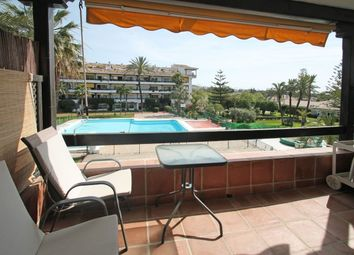 Thumbnail Studio for sale in La Carolina Park, Marbella Golden Mile, Costa Del Sol