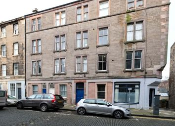Thumbnail 1 bed flat for sale in 24/4 Barony Street, New Town, Edinburgh