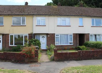Thumbnail 3 bed terraced house for sale in Manfield Road, Ash