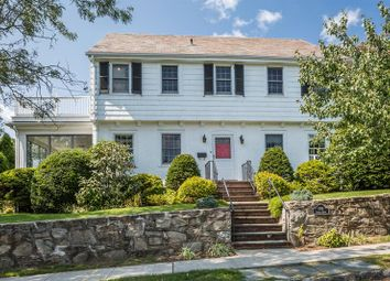 Thumbnail 3 bed property for sale in 1 Central Drive Bronxville, Bronxville, New York, 10708, United States Of America