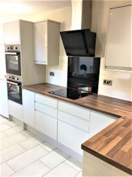Thumbnail 5 bed terraced house to rent in St. Pauls Square, Preston, Lancashire PR11Xa