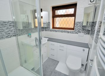 1 bed maisonette to rent in Kingswood Creek, Wraysbury, Staines TW19