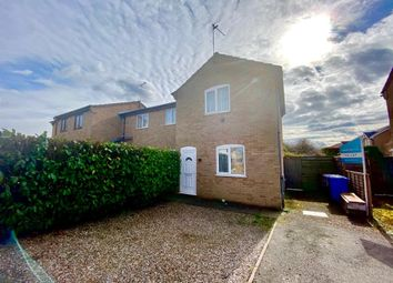 2 bed detached house to rent in Marshgreen Close, Alvaston, Derby DE24