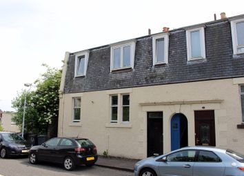 Thumbnail 2 bedroom flat for sale in Bellyeoman Road, Dunfermline