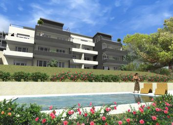 Thumbnail Studio for sale in Roquebrune-Cap-Martin, Provence-Alpes-Cote D'azur, 06190, France
