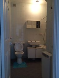 Thumbnail 1 bed flat to rent in Hillview, Mitcham