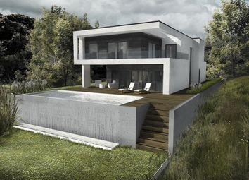 Thumbnail 4 bed villa for sale in Chalet En Calanova Golf, Elviria, Costa Del Sol, Andalusia, Spain