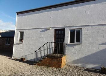 Thumbnail 2 bed end terrace house to rent in Hartledge Hill Farm, The Heath, Redmarley, Gloucester, Gloucestershire