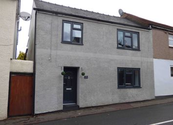 Thumbnail 3 bed property for sale in High Street, Ruardean
