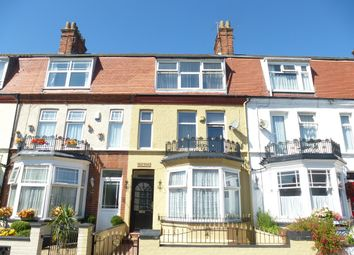 Thumbnail 5 bed terraced house for sale in North Denes Road, Great Yarmouth