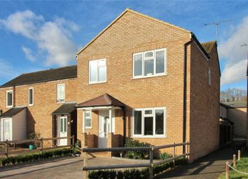 Thumbnail 3 bed property for sale in Woking, Surrey
