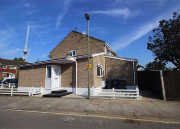 Thumbnail Studio to rent in Rankin Close, Colindale, London