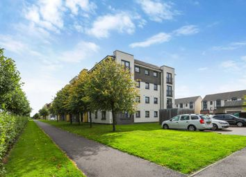 Thumbnail 2 bed flat for sale in Kenley Road, Braehead, Renfrew