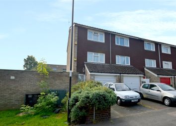 Thumbnail 3 bedroom property for sale in Stockbury Road, Croydon