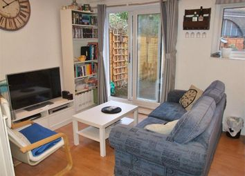 Thumbnail Studio to rent in Selhurst Road, South Norwood