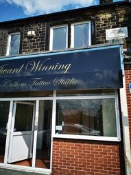 Thumbnail 1 bed duplex to rent in Montgomery Road, Wath-Upon-Dearne, Rotherham
