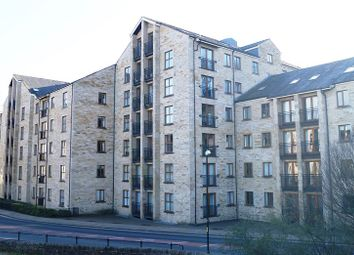 Thumbnail 2 bed flat to rent in Lune Square, Damside, Lancaster