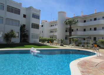 Thumbnail Studio for sale in Vilamoura, 8125-507 Quarteira, Portugal