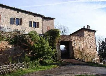 Thumbnail 2 bed apartment for sale in Via Pieve Sant'andrea, Imola, Bologna, Emilia-Romagna, Italy