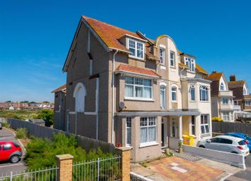 Thumbnail 7 bed semi-detached house for sale in Dane Road, Seaford
