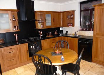 Thumbnail 3 bed terraced house for sale in Westfield Road, Bramley, Rotherham