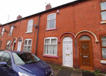 Thumbnail 2 bed terraced house to rent in Florence Street, Walsall