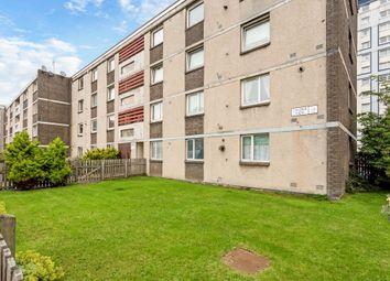 Thumbnail 3 bedroom flat for sale in 26/1 Calder View, Edinburgh