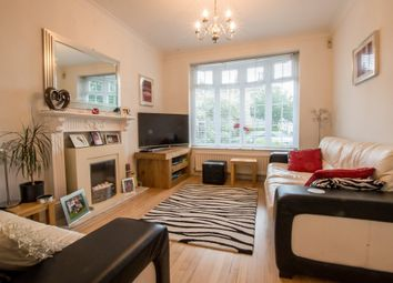 Thumbnail 3 bed end terrace house to rent in Andover Road, Tivoli, Cheltenham