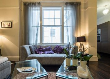 Thumbnail 2 bed flat to rent in Westminster Palace Gardens, Westminster, London
