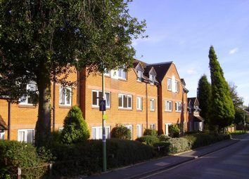 Thumbnail 1 bedroom property for sale in Violet Hill Road, Stowmarket
