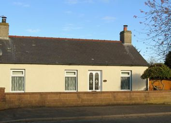 Thumbnail 2 bed detached bungalow for sale in Annan Road, Eastriggs, Annan
