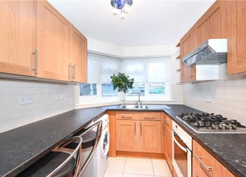 2 bed flat to rent in Rowland Place, Green Lane, Northwood, Middlesex HA6