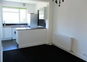 Thumbnail 3 bed flat to rent in The Quarterdeck, London