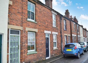 Thumbnail 2 bed property to rent in Railway Road, Newbury, Berkshire
