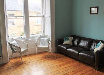 2 bed flat for sale in Drumdryan Street, Edinburgh EH3