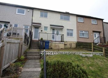 Thumbnail 3 bed property for sale in Forfar Road, Greenock, Renfewshire