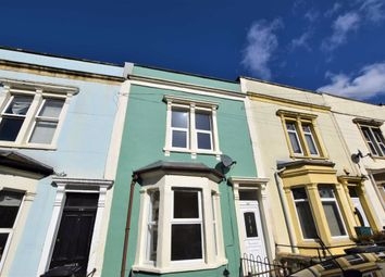 2 bed maisonette for sale in Fraser Street, Windmill Hill, Bristol BS3