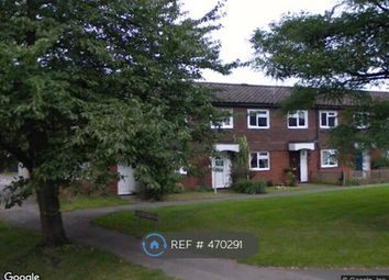 Thumbnail 3 bed terraced house to rent in Douglas Court, Marlow