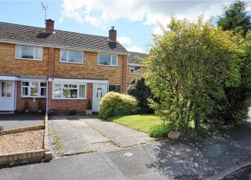 Thumbnail 3 bed terraced house for sale in Goldstone Drive, Bridgnorth