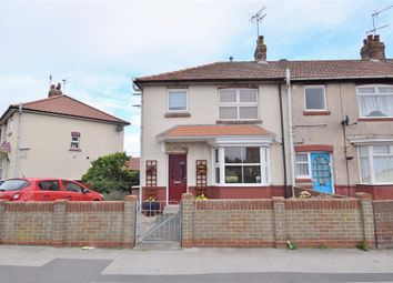 Thumbnail 3 bed semi-detached house for sale in Gypsey Road, Bridlington