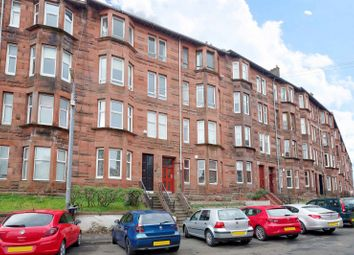 Thumbnail 2 bed flat for sale in 51 Bolton Drive, Mount Florida, Glasgow
