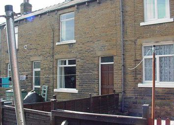 Thumbnail 3 bed flat to rent in Beverley Way, London