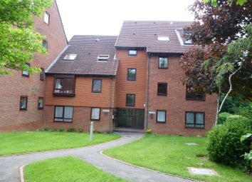 Thumbnail 2 bedroom flat to rent in Baldwin Road, Kings Norton, Birmingham