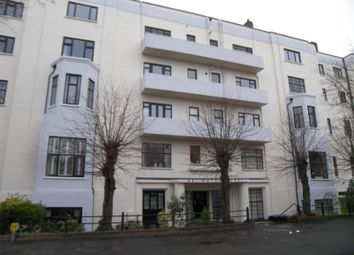 Thumbnail 2 bed flat to rent in Arlington Road, St. Margarets
