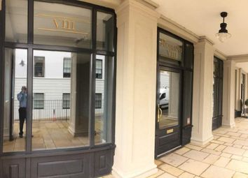 Thumbnail Office to let in Ground Floor Commercial (Retail/Office) Premises, Dorchester, 3At