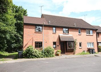 Thumbnail 3 bed semi-detached house to rent in Normansfield, Gt Dunmow, Essex