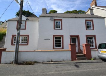 Thumbnail 2 bed detached house for sale in Quay Road, Goodwick