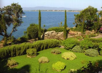 Thumbnail Hotel/guest house for sale in Grosseto Gr, Italy