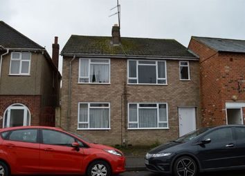 Thumbnail 2 bed flat to rent in Homestead Way, Kingsley, Northampton